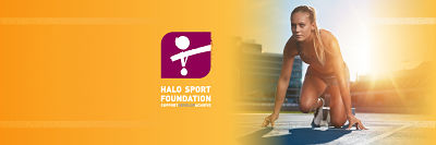 90586 Sport Foundation Twitter Cover Image FINAL WEB opt