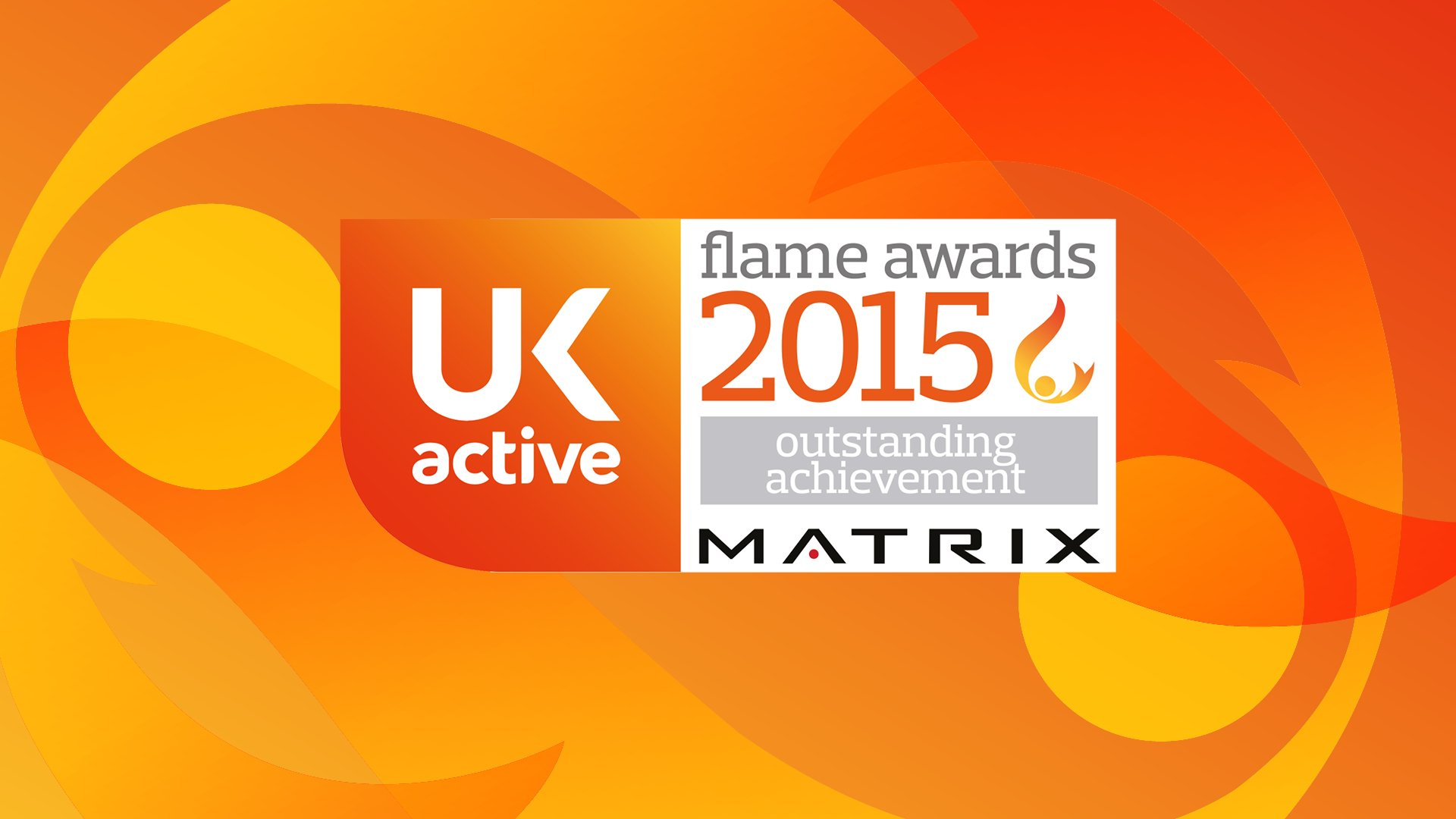 Halo Home Flame awards