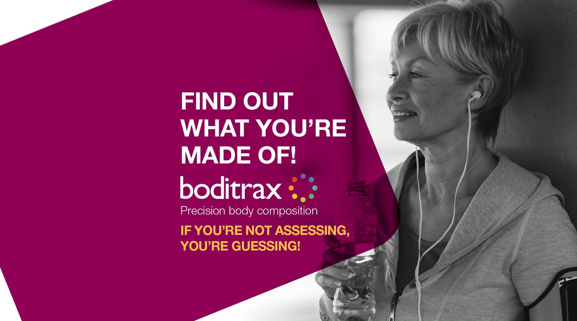 Boditrax Web Banner
