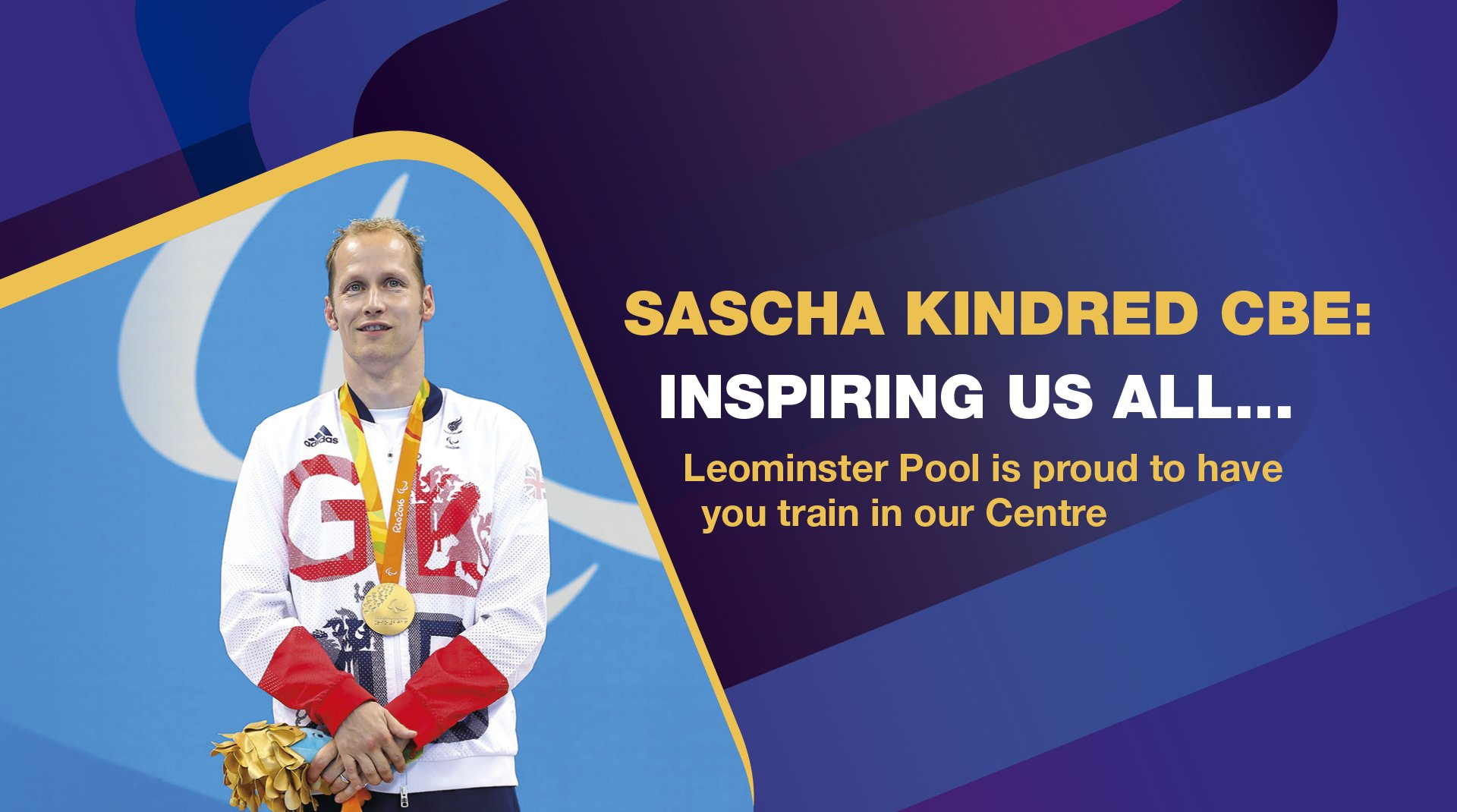 Sascha Kindred Web Banner 1