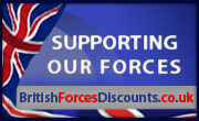 https://britishforcesdiscounts.co.uk/