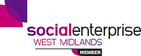 Partnership with Socialenterprise West Midlands