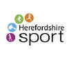 Herefordshire Sport